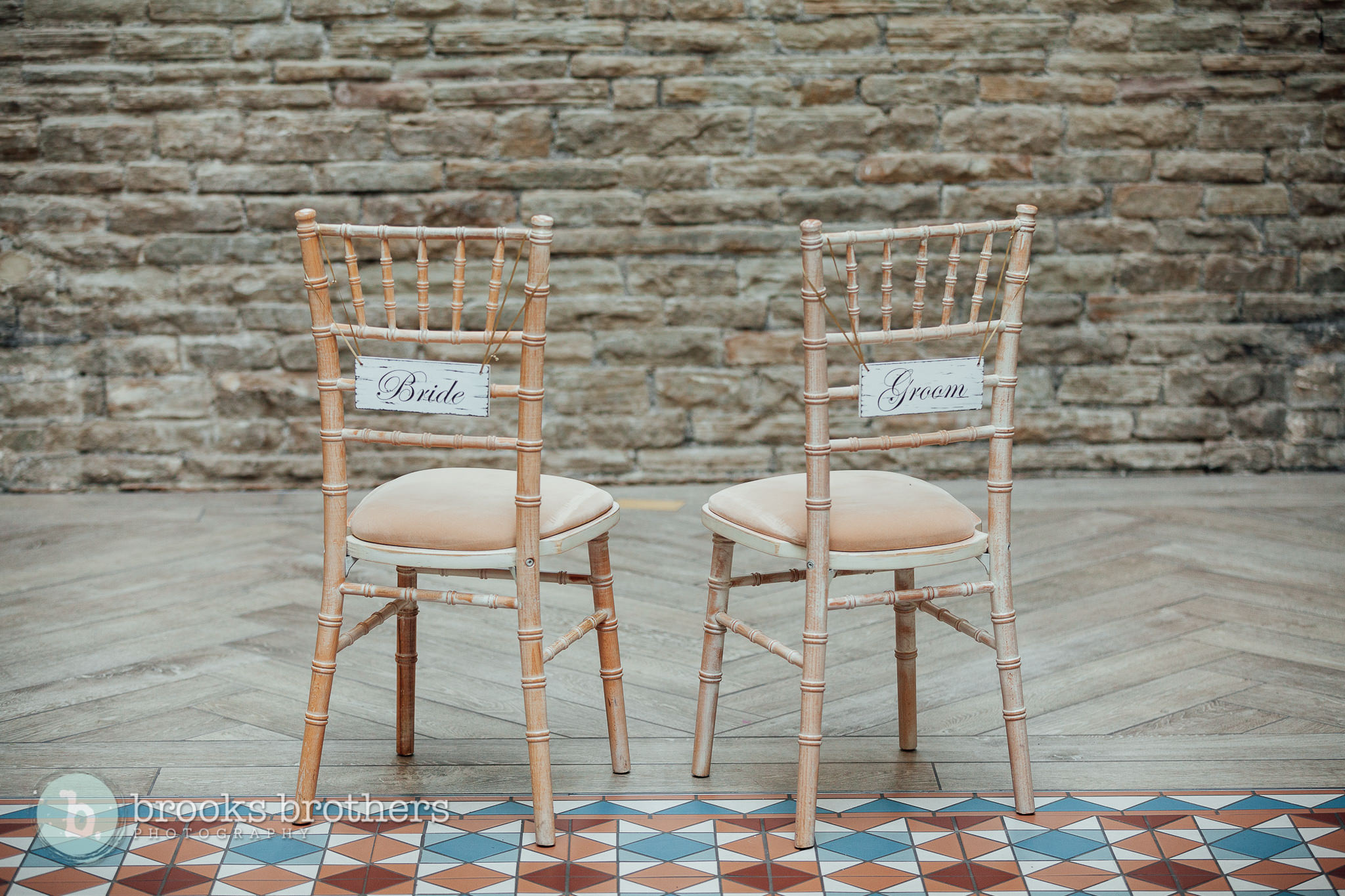 Limewash Chiavari Chairs @ Tortworth Court Hotel