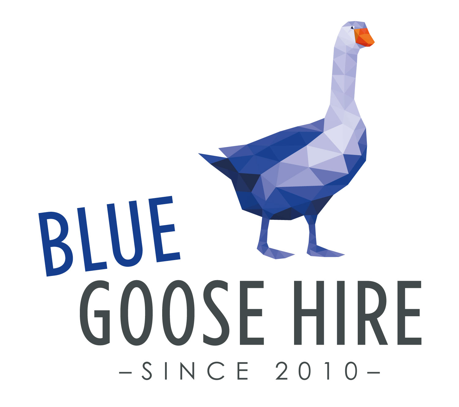 Blue Goose – Furniture Hire for Weddings & Events